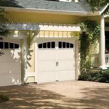 A Few Favorites Industrial Garage Door Repair Anaheim