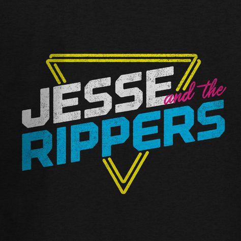 #shirt #shirtdesign #teeshirt #tshirt #popculture #geek #tv #movie #clothing #apparel #sweatshirt #sweater #hoodie #tanktop #funny #funnyshirt #fullhouse #jesse #music #band #bobsaget