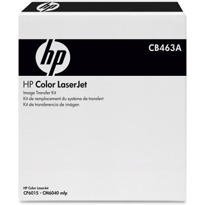 Lot OF 10 HP P1566 P1606 CE278A 78A Toner Cartridges Sealed In New Style Boxes