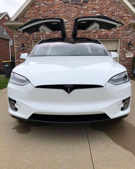 Tesla Roadster, Tesla Motors Logo, Lamborghini Lamborghini, Nicola Tesla, Automobile, Top Luxury Cars, Luxury Suv, Lux Cars, Custom Cars