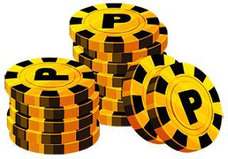 8 Ball Pool Coins Hack Pool Balls Pool Hacks Pool Coins