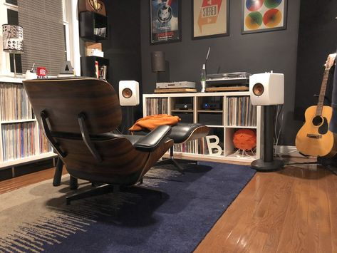160 Music Listening Rooms Ideas In 2021 Listening Room Audio Room Audiophile Listening Room