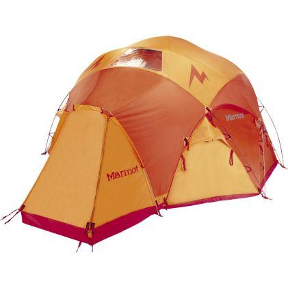 Marmot Alpinist 2p Tent $627.59 | Tent