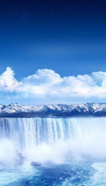 11 Mentahan Background Pemandangan Di 2020 Pemandangan Lanskap