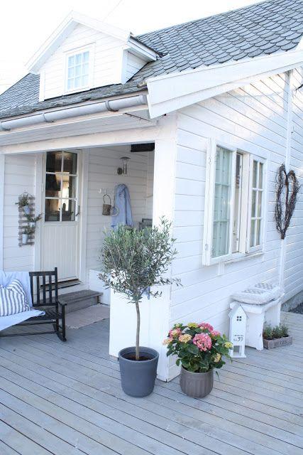 The White House Fertighaus hausfarbe ral 7047 telegrau 4 modern farmhouse craftsman prairie