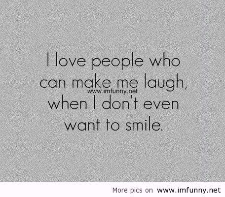Funny People Quotes Laugh Funny People Quotes Funny Nurse Quotes People Quotes