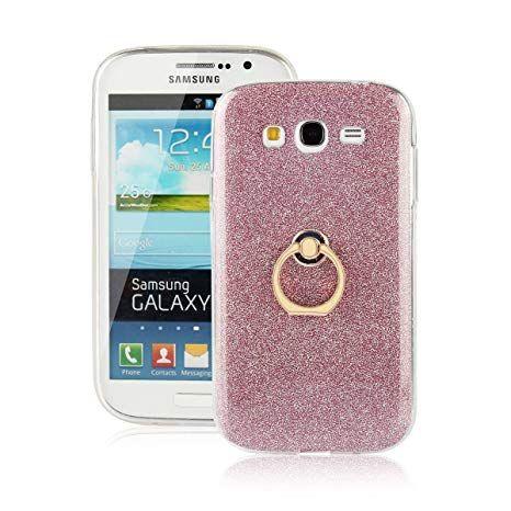 Te Enseñamos Las Mejores Fundas Para El Samsung Galaxy Grand Neo Plus Entra Y Descubre Las Mejores Ofertas Del Mome Fundas Para Samsung Samsung Samsung Galaxy
