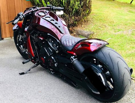 Bikes for sale and pictures of our previous builds Vrod Harley, Harley Bikes, Harley Davidson Motorcycles, Motorcycle Cover, Chopper Motorcycle, Moto Bike, Harley Davidson Night Rod, Custom Street Bikes, Custom Bikes