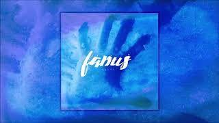 Agoni Fanus Mp3 Indir Agoni Fanus Yeni Muzik Insan Sarkilar