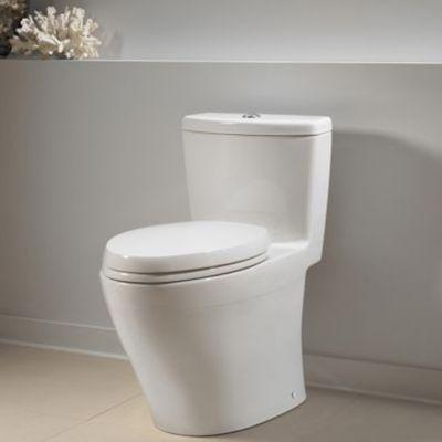 Terrific Pin By Skater4Life On Bathrooms I Like Toilet Toto Toilet Ibusinesslaw Wood Chair Design Ideas Ibusinesslaworg