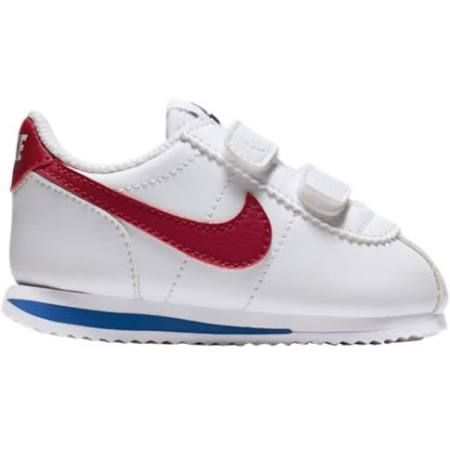 Nike Cortez - Boys Toddler Shoes