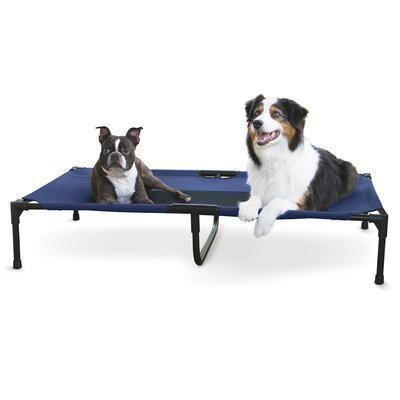 Extra Large Pet Cot Pets Dog Cots Pet Beds