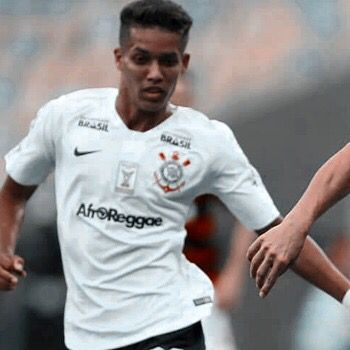 Metadinha Corinthians E Flamengo Papel De Parede Corinthians Sport Club Corinthians Time Do Povo