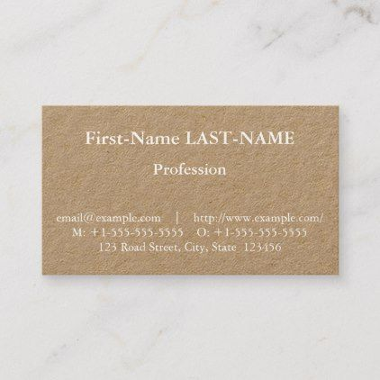 Traditional Professional Business Card Zazzle Com Professional Business Cards Vintage Business Card Design Classic Business Card