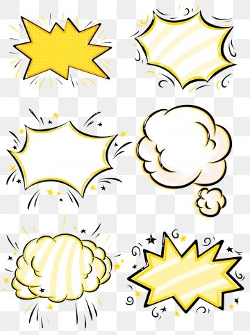 Commercial Hand Painted Explosion Bubble Dialog Box Big Price Pop Wind Commercial Explosion Frame Dialog Png Transparent Clipart Image And Psd File For Free Cartoon Clip Art Doodle Frame Apple Logo