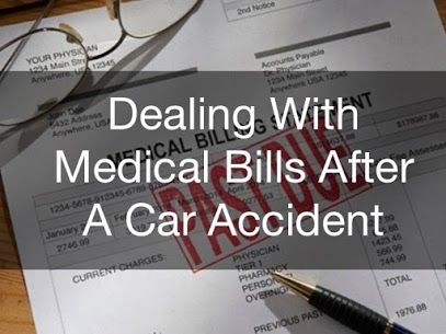 Pin By Md Zahidul On Some In 2020 Personal Injury Attorney