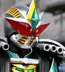 仮面ライダー電王 全フォーム サブライダーまとめ一覧 ネタバレ naver まとめ kamen rider rider odai
