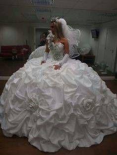 Vestiti Da Sposa Zingara.Pin Su Trends