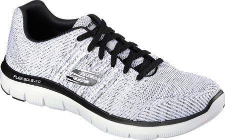 Buy Skechers Sport Men's Flex Advantage 2.0 Sneaker Online
