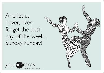 List of sunday funday football quotes pictures and sunday ...