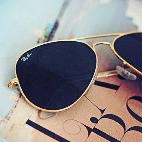 93f29cebd1 Aviator sunglasses