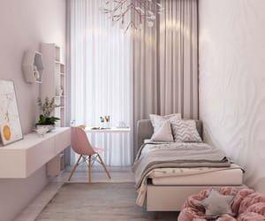 Girly Bed Room Decor Ideias De Decoracao De Quartos Design