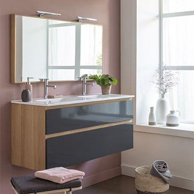 Effect 2 | Idées Déco pour SdB en 2019 | Salle de bain ...