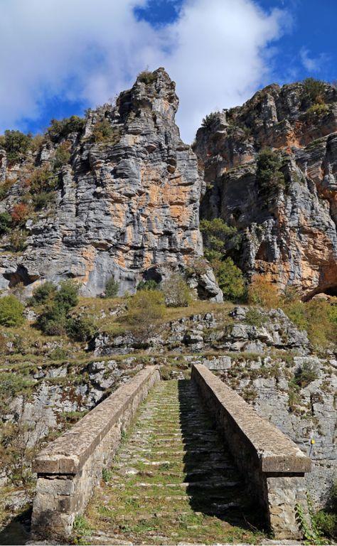 Crete, Greece waterfall   Future Travels   Pinterest