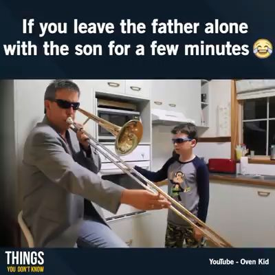 Father and Son..  #father #son #Art Girl #Funny Memes #Art Sketches ?