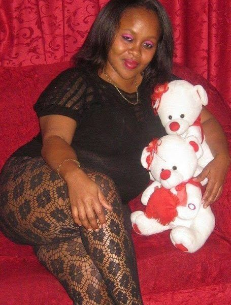 Who is sugar bear hookup pictures