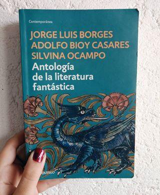 Images About Bioycasares Tag On Instagram Photos Videos Jorge Luis Borges Silvina Ocampo Luis Borges