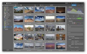 zoner photo studio 16 free download full version
