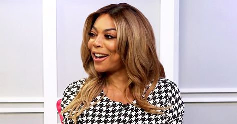 Wendy Williams Dishes on Season 9 of Her Talk Show: Watch