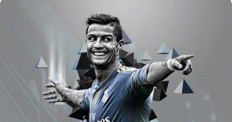 خلفيات كرستيانو رونالدو 2018 Hd خلفيات كرستيانو رونالدو للموبايل في قمه الجمال والتصاميم الابداعية مع موقع احلي صورة ا Ronaldo Photos Ronaldo Cristiano Ronaldo