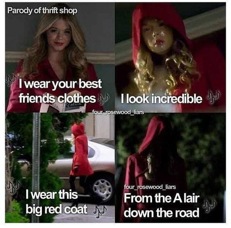 32 Best images about Pll on Pinterest | Seasons, Keegan allen and ...