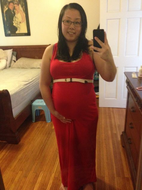 MZ SEXY IN RED | Plus Size Leggings | Pinterest