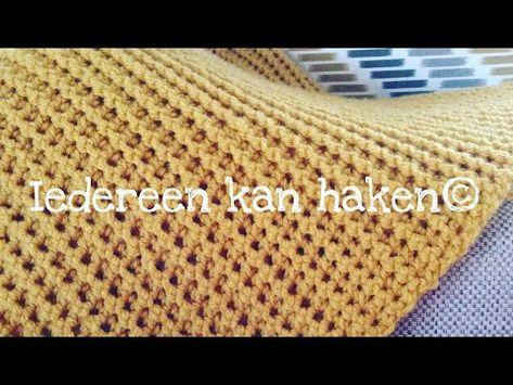 List Of Pinterest Zeeman Haken Deken Images Zeeman Haken Deken