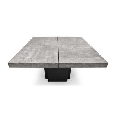 Tema Dusk Dining Table In 2020 Dining Table Sizes Dining Table