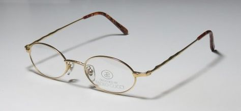 da9107cb9b7 You are looking at a pair of exclusive Paolo Gucci eyeglasses. They were  designed by Paolo Gucci