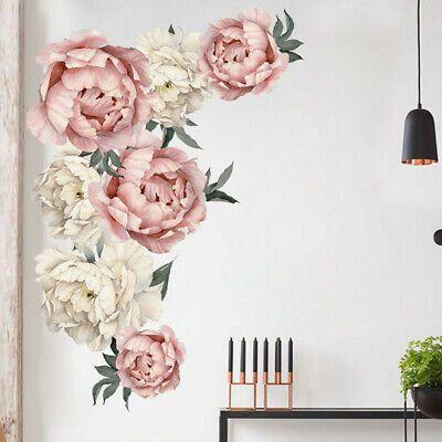 Pin On Floral Interior Design