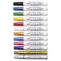 Sargent Art 90-2021 16x24-Inch Stretched Canvas 100/% Cotton Double Primed