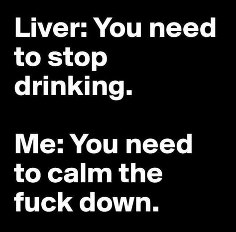 Yes, I laughed. Alcohol Humor, Alcohol Quotes, Funny Alcohol, Funny Picture Quotes, Funny Quotes, Funny Memes, Hilarious, Funny Comebacks, Drunk Humor