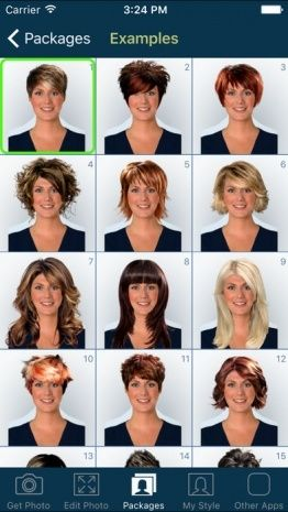 Super Put Your Face On Different Hairstyles Try On Hairstyles Schematic Wiring Diagrams Phreekkolirunnerswayorg