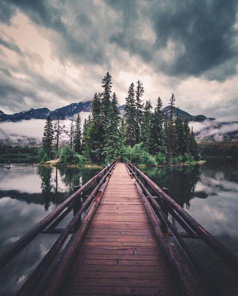 Instatravel: Beautiful Landscape Photography by Joe Altwies