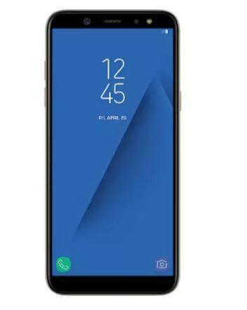 Samsung Galaxy J6 Vs Samsung Galaxy J4 Https Sherazh1414 Tumblr Com Post 174842568807 Utm Source Pinterest Source Utm Medium Pin Samsung Samsung Galaxy Phone