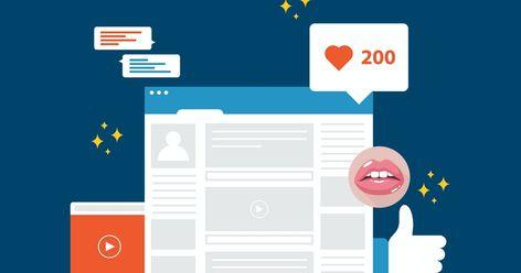 The Kardashian's Guide to Smashing Social Media: What's The Secret? | DMI