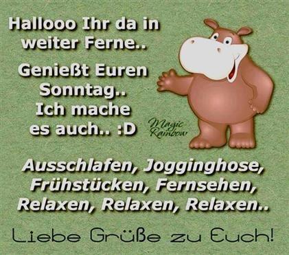 Sonntag Spruche Whatsapp Gb Bilder Gb Pics Gastebuchbilder Sonntag Spruche Fur Whatsapp Sonntag Morgen