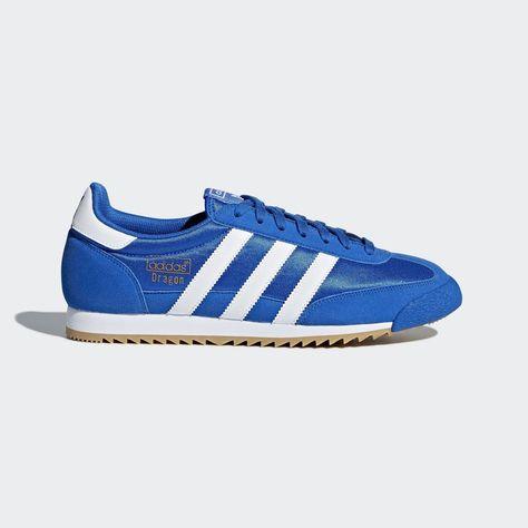 89 Adidas Dragon ideas in 2021 | adidas dragon, adidas, adidas ...