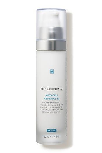 Here S How Niacinamide Benefits Your Complexion And How To Work It Into Your Skin Care Routine Best Anti Aging Serum Best Skincare Products Anti Aging Serum