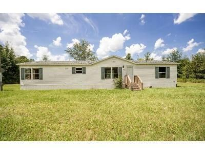 Pin By Mrpickles On Real Estate Rent To Own Homes Home Mobile Home